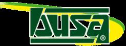 BUSA Industrial e Comercial LTDA | Fale conosco +55 (16) 3831-8500