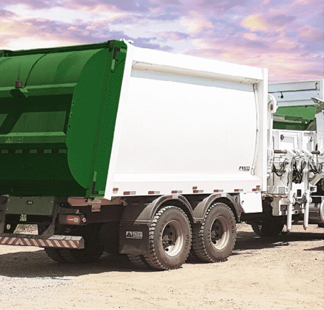 unidade-de-armazenamento-de-residuos